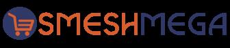 SmeshMega.com
